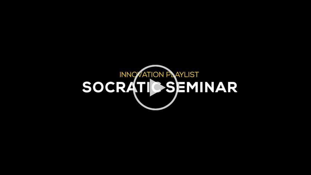 Socratic Seminar (Thumb)