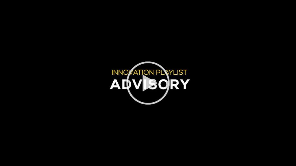 Advisory (Thumb)