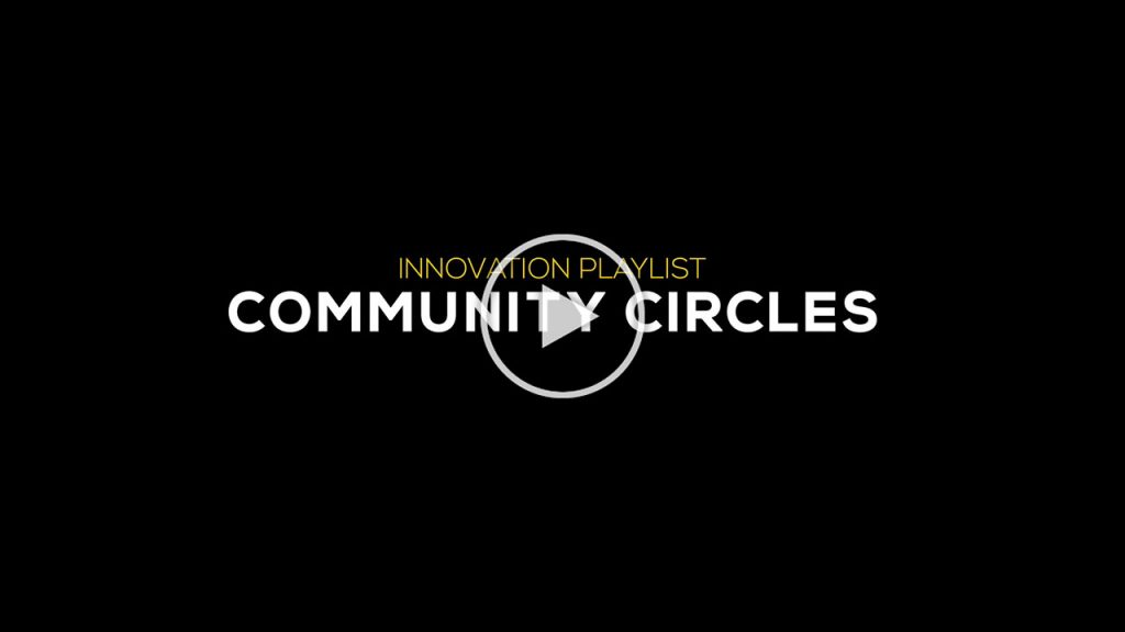 Community Circles (thumb)
