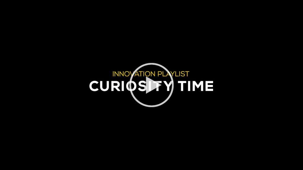 Curiosity Time (Thumb)