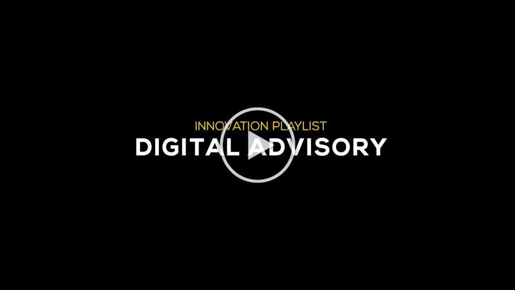 Digital Advisory (thumb)