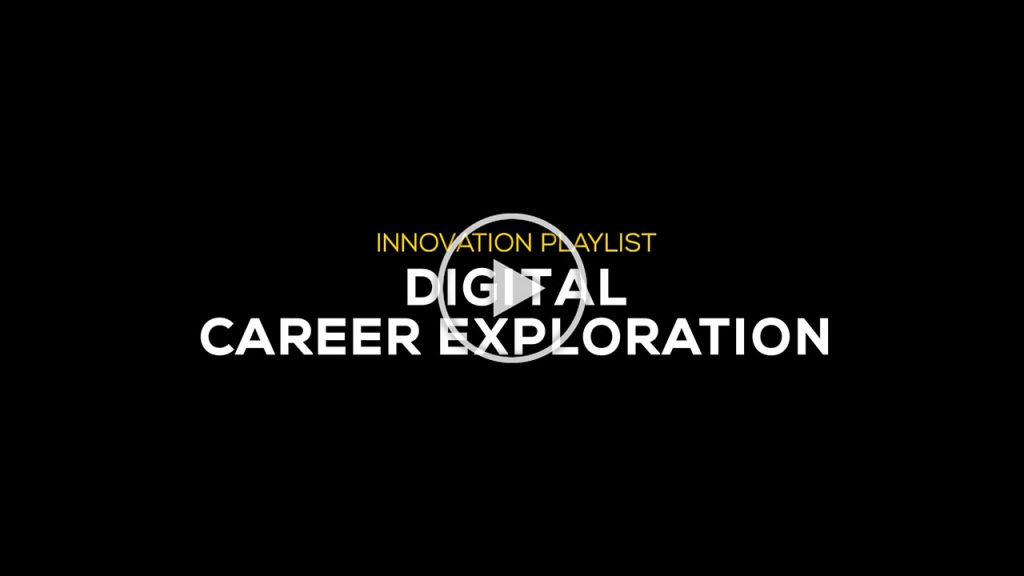 Digital Career Exploration (Thumb)