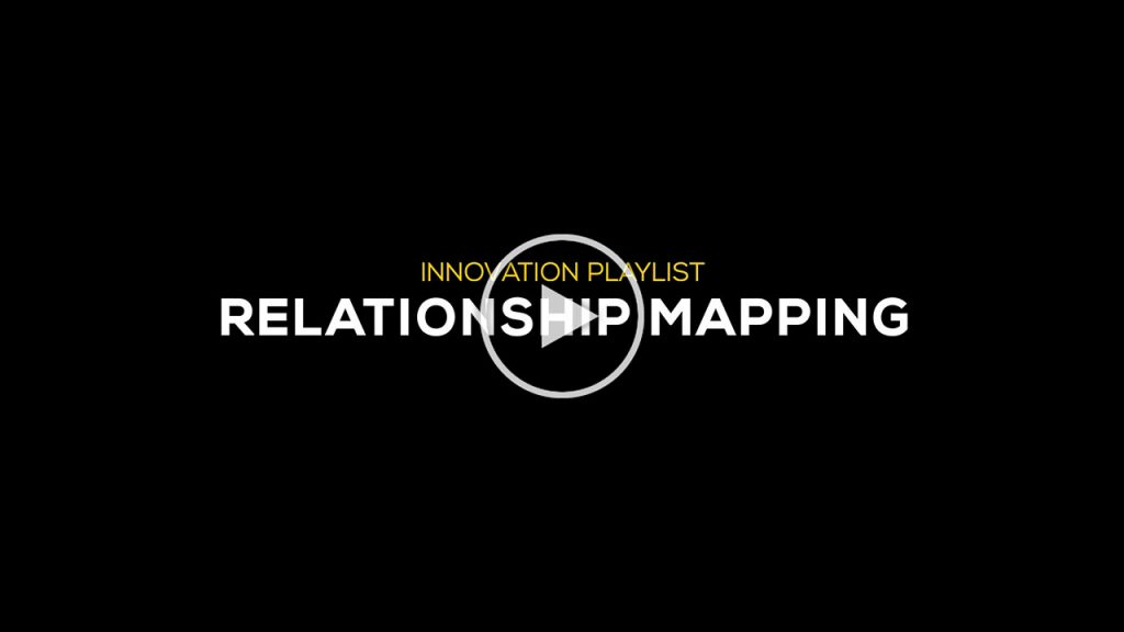 Relationship Mapping (thumb)