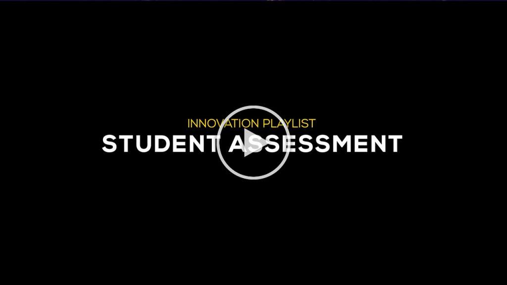 Student Assessment (Thumb)