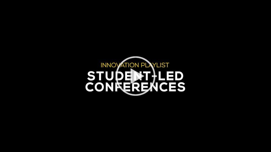 Student-Led Conferences (Thumb)