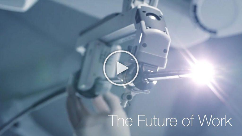 The Future of Work (thumb)