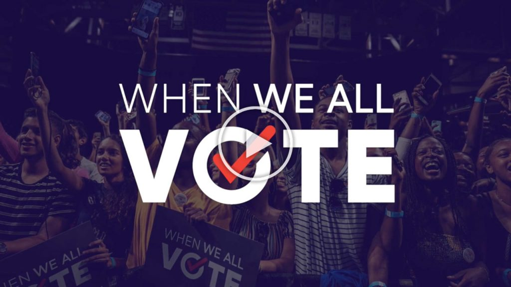 When We All Vote (Thumb)