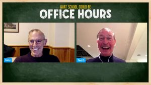 Office Hours with Tony Wagner (thumb)